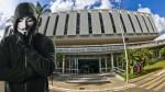 Hackers querem desmoralizar os sistemas da Justiça e invadem mais um tribunal