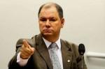 Ibope manipula dados eleitorais, acusa presidente do MDB no RS