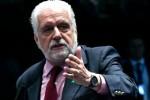 Fiasco eleitoral faz Jaques Wagner dar início ao processo de isolamento de Lula (veja o vídeo)