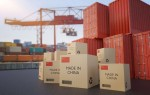 China: Nova rota da seda e domínio em escala global
