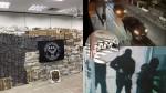 Terrorismo em Criciúma retrata o sufoco financeiro imposto ao Tráfico de Drogas