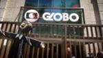 Em queda desenfreada, Globo tem o pior ibope do mês de outubro nos últimos anos