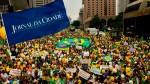 Jornal da Cidade Online volta a ser atacado por perfil anônimo e precisa da ajuda de seus leitores