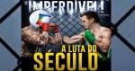 Bolsonaro e a luta para manter o Brasil funcionando