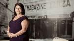 Magazine Luíza é condenada por discriminação contra funcionário gay
