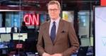 Depois de um mês na CNN, Márcio Gomes revela o motivo de sua saída da Globo