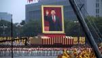 Você não sabe absolutamente nada sobre a China... E a imprensa muito menos