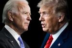 Trump versus Biden: A reação à 'fraude eleitoral' se amplia nos estados!