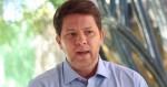 URGENTE: Mário Frias é internado com princípio de infarto