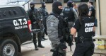 Polícia faz Megaoperação para desarticular grupo criminoso ligado a investigados da Lava Jato