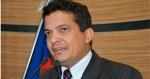 Vereador, que desafiou Barroso, já havia denunciado a venda de sentenças na Bahia (veja o vídeo)