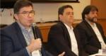 Denúncia do INAD leva presidente da OAB-RJ a prestar depoimento na PF por suspeita de crime contra o sistema financeiro