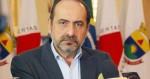 """Kalil, o """"ditador de BH"""", prorroga """"calamidade pública"""" por mais 6 meses"""