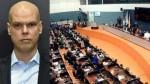 Bruno Covas faz 'escola': Câmara de Manaus aprova aumento de 50% no salário do Prefeito