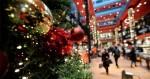Mais uma vez é Natal