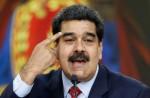 PIB da 'pobre' Venezuela, deve ter uma queda histórica de 30% em 2020