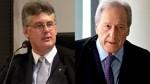 Juiz rejeita determinação de Lewandowski e não entrega para a defesa de Lula mensagens roubadas da Lava Jato