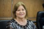 Prefeita tucana de Praia Grande defende Bolsonaro e diz que ninguém fala sobre coronavírus nos bailes funks
