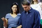 Entidade cristã italiana elogia postura de Bolsonaro contra o aborto