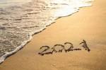 5 Previsões para 2021 (veja o vídeo)