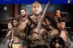 Conheça alguns parlamentares que são verdadeiros gladiadores na defesa do Brasil