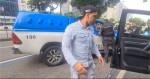 Gabriel Monteiro sofre ataque criminoso e é salvo graças a blindagem do carro (veja o vídeo)