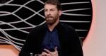 """Comentarista da Globo critica """"Jesus derrotado por Satanás"""" no carnaval e causa irritação na emissora"""