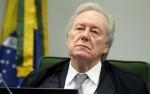 O ministro externou apoio a Doria e repúdio ao presidente Bolsonaro. E isto não é certo...