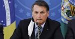 """Bolsonaro clama: """"Não podemos ter mais dois anos da esquerda pautando a Câmara"""" (veja o vídeo)"""