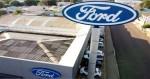 """Apresentador do programa """"Manhã de Notícias"""" da TV JCO foi o 1º a desvendar o real motivo da saída da Ford (veja o vídeo)"""