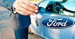 Clientes desfazem compras de carros da Ford após anúncio do fechamento no país