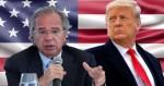 EUA: O que vem pela frente / Os desafios enfrentados por Paulo Guedes (veja o vídeo)