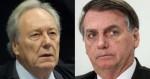 Lewandowski atende PT e PCdoB e dá 48 horas para Bolsonaro apresentar plano de saúde para Manaus