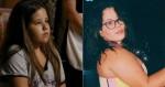 Ex-atriz da Globo revela que preconceito e 'lado obscuro' da emissora foram os motivos de sua saída