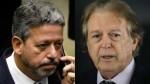 PSL fecha maioria para apoio à Lira, desbanca Bivar e derrota de Maia começa a se desenhar