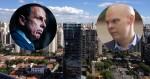 Em plena pandemia, IPTU de São Paulo aumenta em até 90%