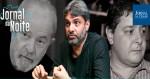 """Ex-diretor da empresa de Lulinha conta tudo e entrega a """"máfia"""" (veja o vídeo)"""