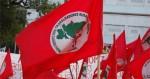 MST diz que topa se juntar a Huck e ex-ministro do STF indicado por Lula, em atos contra Bolsonaro (veja o vídeo)