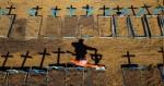 Na pandemia, a morte do contraditório no Brasil