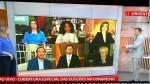"""A Globo News e o flagrante do """"clima de velório"""""""