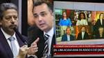 """Viramos uma página importante e o """"clima de velório"""" na Globo confirma isso..."""