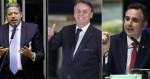 """Bolsonaro é um """"MONSTRO"""": A vitória sem compra de votos, mensalão, petrolão ou distribuição de propinas"""