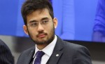 """Deputado do MBL faz ameaças a Lira e promete transformar a Câmara em """"inferno"""" (veja o vídeo)"""