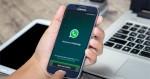 Cinco milhões de brasileiros foram enganados em golpes pelo WhatsApp em 2020, aponta estudo
