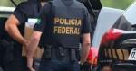 PF cumpre mandados em investigação contra irregularidades em contratos da Universidade Federal do Rio