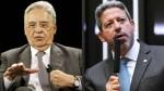 Recado de FHC revela que oposição a Lira tinha um só interesse: Manter o Brasil parado para retomar o poder