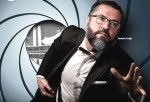 "Foto de ministro Ernesto Araújo gera ataque histérico da ""Mídia do Ódio"" contra revista digital"