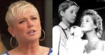 Filme polêmico de Xuxa será exibido pela primeira vez na TV