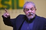 Lula ainda livre? E a Razoável Duração do Processo? Será que Lula chegará a vestir o uniforme laranja dos presidiários?