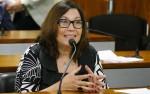 Recados ameaçadores do STF: Veto a Bia Kicis é um pé na porta do Parlamento e do Planalto